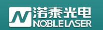 Beijing Noble Laser Technology Co., Ltd.
